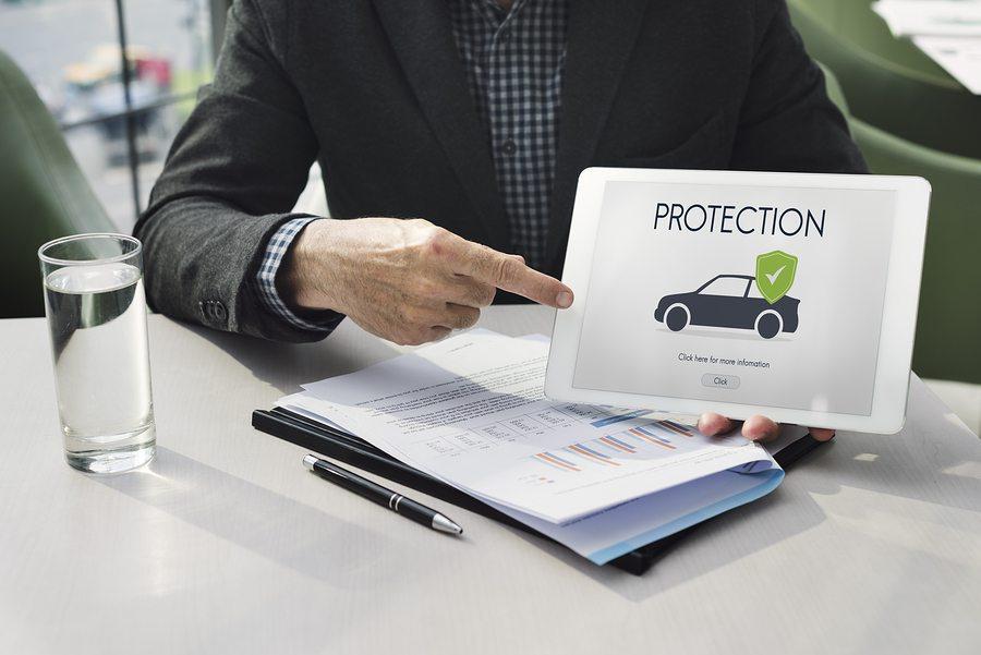 Preventing Future Auto Insurance Problems - Preventing Future Auto Insurance Problems